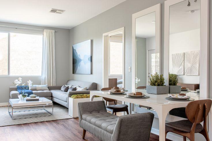 Luxury Apartments Laguna Niguel