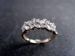 Image result for girl ring design