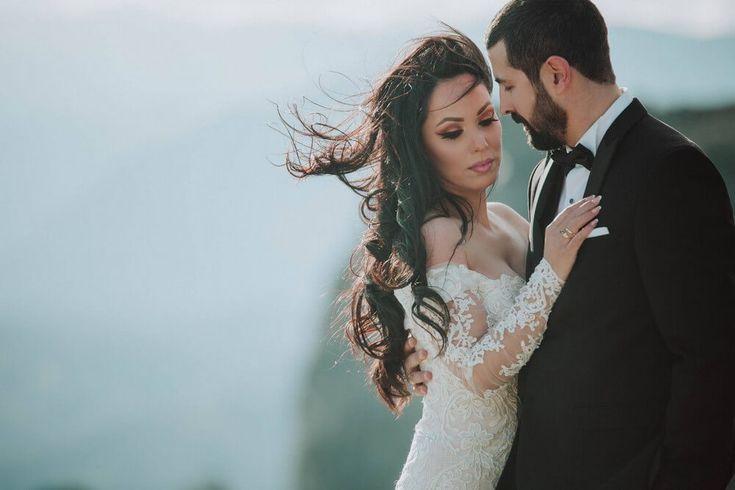 PAPAGEORGIOU MARIOS PHOTOGRAPHY - VIDEOGRAPHY στο www.GamosPortal.gr #wedding photography #φωτογραφία γάμου