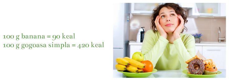 Îți dorești rezultate rapide, sănătoase și fără prea mult efort? Urmează dieta asta, este cea mai recentă inovație în materie de slăbire! Alimentul minune: vezi cum poti scapa de centimetri în doar 10 zile! Cam acesta este mesajul fiecărei diete/cure de slăbire care face furori la un anumit moment. Kilogramele în plus deranjează mai cu …