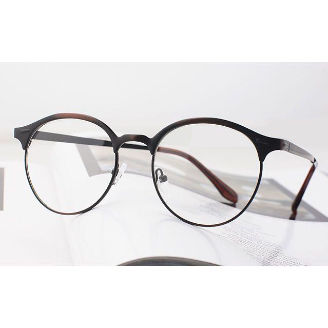 Die besten 25+ Brillen Ideen auf Pinterest ...