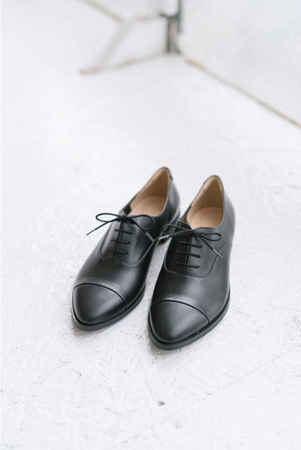 Skorze Oxfordy Damskie Idealne Na Jesien Womens Oxfords Oxford Shoes Shoes