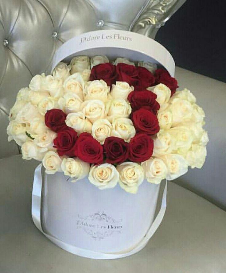 1693 best FLOWER BOX 3 images on Pinterest