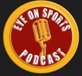 Eye on Sports Podcast: NFL Cuts, Monday Night Football NCAA Style + NFL Week 1 – 9/7/15 | War Room Sports Podcast Network