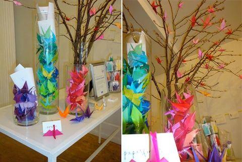 Fall Wedding Ideas 2014 | Place Cards « Wedding Ideas, Top Wedding Blog's, Wedding Trends 2014 ...