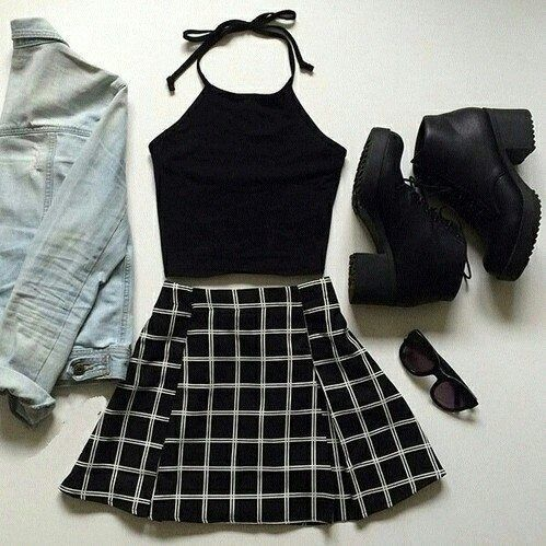 25  best ideas about tumblr Outfits on Pinterest | Tumblr clothes ...