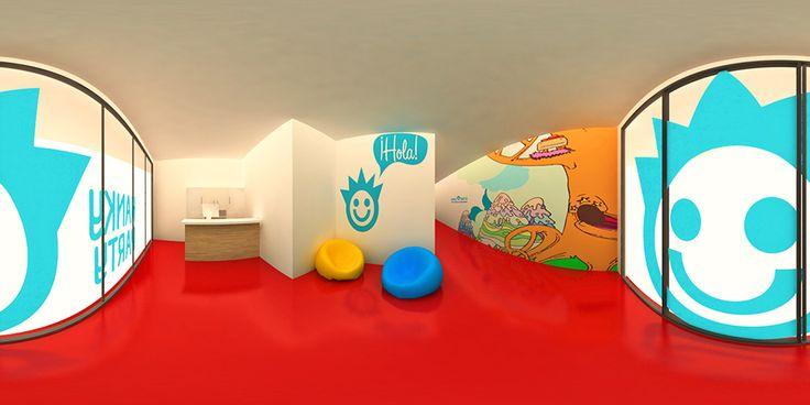 alquiler locales para fiestas infantiles en barcelona, ideas para fiestas infantiles temáticas, ideas para decorar fiestas infantiles toy story, como hacer dulceros para fiestas infantiles de mickey mouse