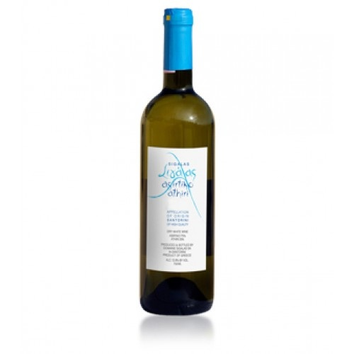 www.sigalas-wine