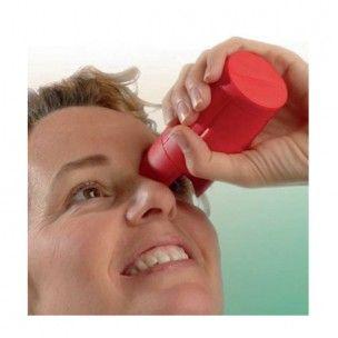 Applicateur de collyre Opticare