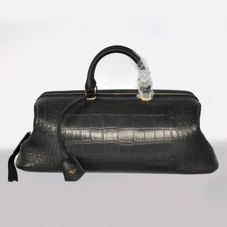 original celine bags for sale