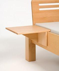 die besten 25 nachttisch zum einh ngen ideen auf. Black Bedroom Furniture Sets. Home Design Ideas