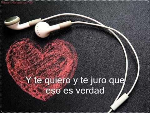 Goodbye my lover (Subtitulada español) - YouTube