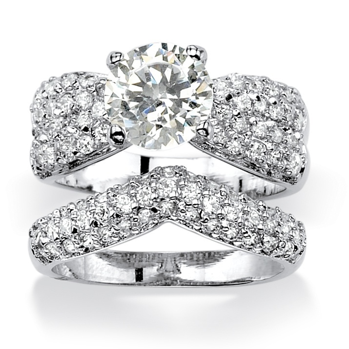 Best 25 Interlocking Wedding Rings Ideas Only On Pinterest Intricate Engagement Ring Antique Style And
