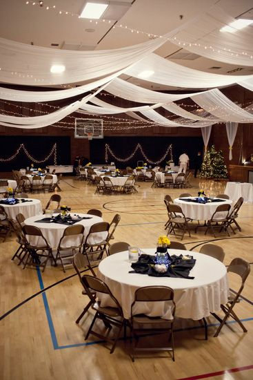 how to decorate a wedding reception hall 25 best ideas about wedding halls on 4910