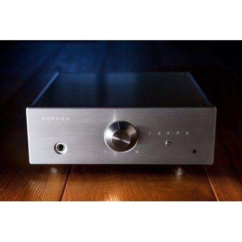 Burson Audio Conductor V2 Headphone Amp / Preamp