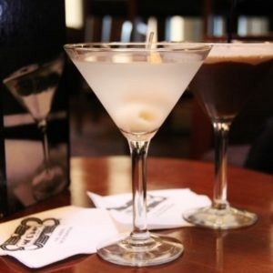 🍸Cannabis Dirty Martini 🍸 A sophisticated drink that can be utilized on a date night or while discussing business. Start your night off fresh and clean but end it with a Cannabis Dirty Martini. Visit www.budstandard.com