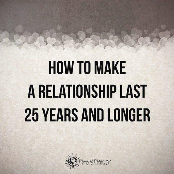 Comment s'y prendre pour faire durer une relation amoureuse plus de 25 ans ? Ces 15 illustrations toutes mignonnes vous donnent la solution !