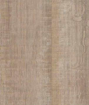 Egger- H1150 ST10 Grey Authentic Oak Available: 16mm particle board PEFC  2800x2070, comes with matching edging. 0.8mm Laminate 2800x1310