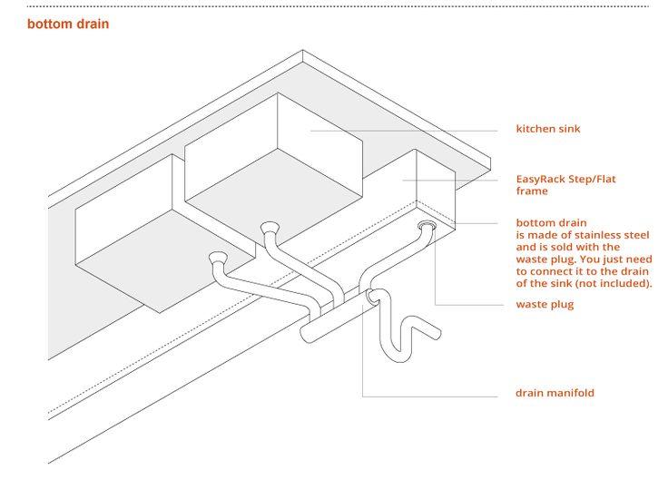 43 melhores imagens de corian no pinterest cozinhas. Black Bedroom Furniture Sets. Home Design Ideas