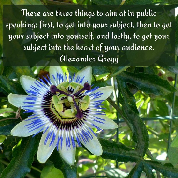public speaking quotes http://lifecoachingcentre.co.uk/6-inspirational-quotations-improve-public-speaking/