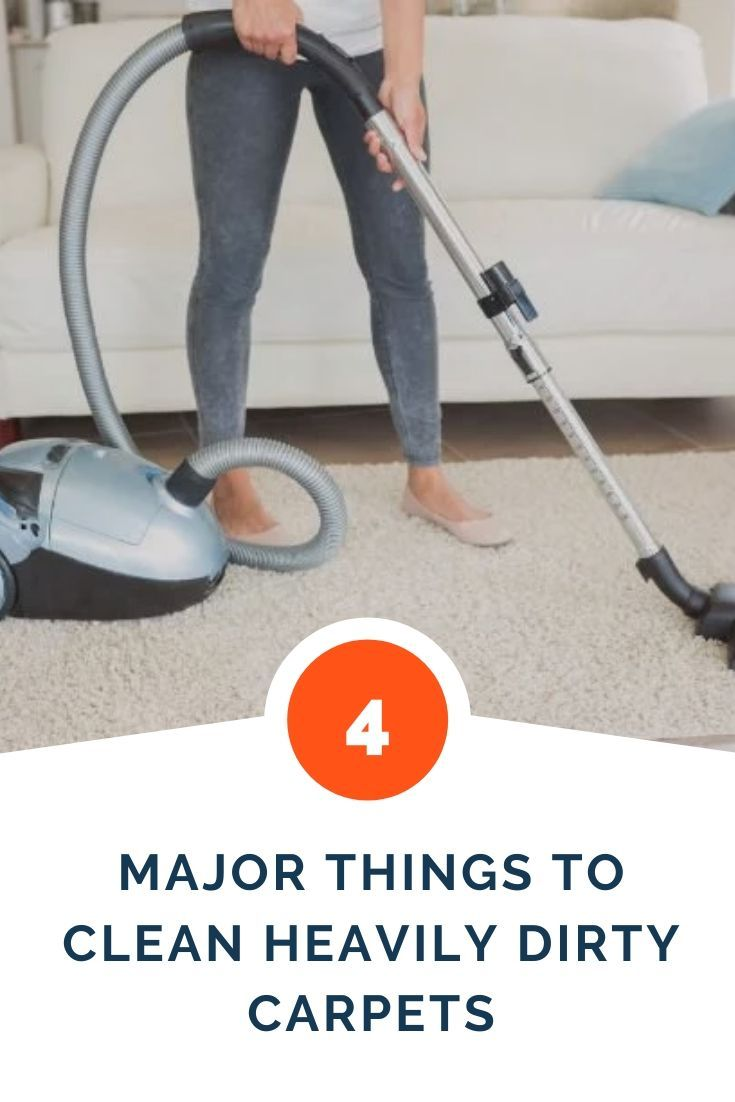 Pin On Cleaning Services Tips Tricks