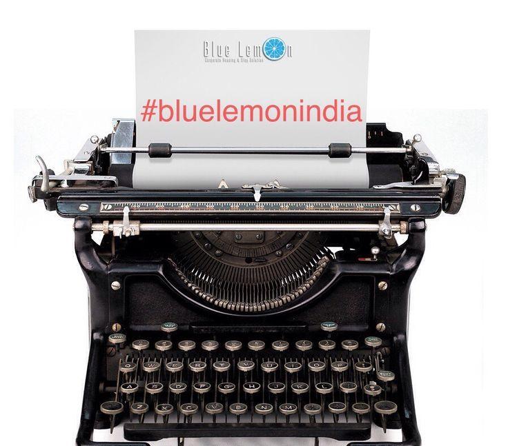 Blue Lemon Apartment Hotel! #bluelemonindia #bBudgethotel #bnb #servicedvillas