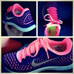 Nike Free Runs for Women #Nike #Free #Runs #For #Women