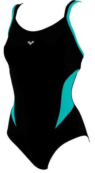 http://www.vivirbienesunplacer.com/sin-categoria/para-una-natacion-con-estilo-y-un-cuerpo-moldeado-y-estilizado/