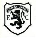 Dundee United F.C. - Wikipedia, the free encyclopedia