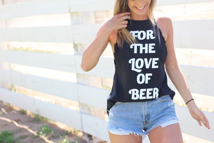 For the love of beer www.licensetoboot.com