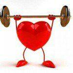 """635 Likes, 28 Comments - Sağlık ve Spor (@saglik.ve.spor) on Instagram: """"Diyetinde duraklamalar yaşıyorsan, bunları bir dene.  #sağlıklıbeslen #saglik #fitness #egzersiz…"""""""
