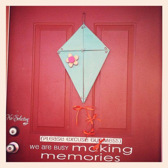 The 25+ best Kite decoration ideas on Pinterest | Kites ...