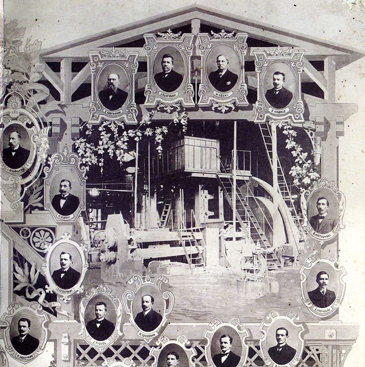 Zainteresowania: badania genealogiczne rodziny.