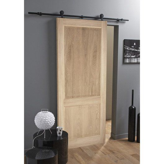 25 best ideas about porte coulissante dressing on pinterest habillage porte interieur portes