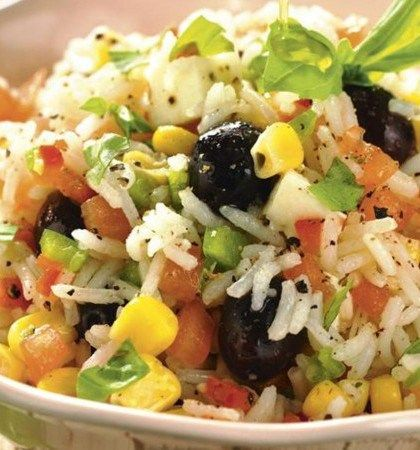 17 best ideas about recetas vegetarianas faciles on - Comida vegetariana facil de preparar ...