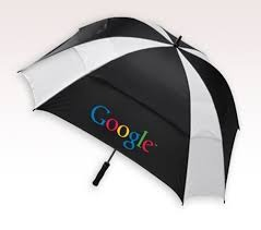 Isn't it nice when you can stick your logo in an imprinted umbrella? Find out more at http://www.budgetpromotion.com.au/products-promotional/promotional-umbrellas/ #Golf #Umbrellas