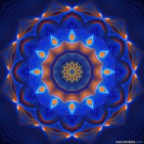 Blue Laggon