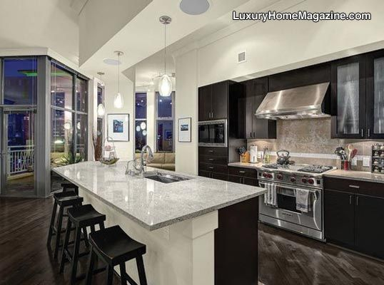 107 Best Lhm Loft Condo Penthouses Luxury Home