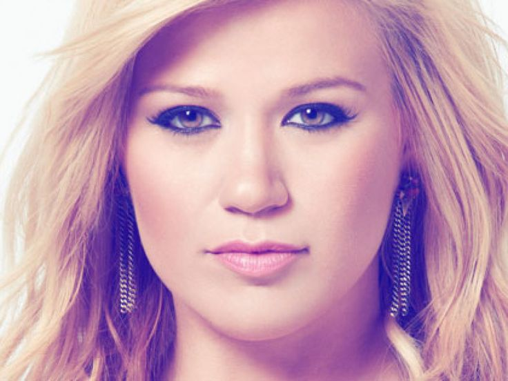 Stay current on new Kelly Clarkson Music Videos, News, Photos, Tour Dates, and more on MTV.com.