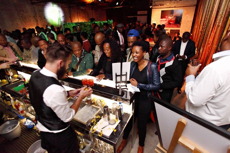Taste Installations for The Singleton Whisky Launch Experience « Caro de Waal EAT+DESIGN+EXPERIENCE