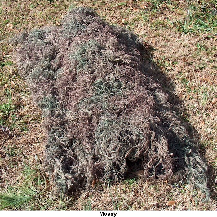 Ghillie Blanket Cover 4x6 Ghillie Suits And Camouflage