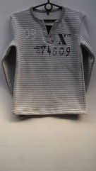 Bluza dziecięca B001 MIX 134-152