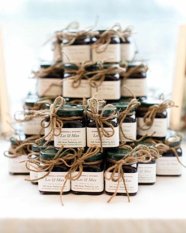Featured Photo: Jonathan Young Weddings; Romantic Southport Wedding at the Newagen Seaside Inn - love this wedding favor idea.