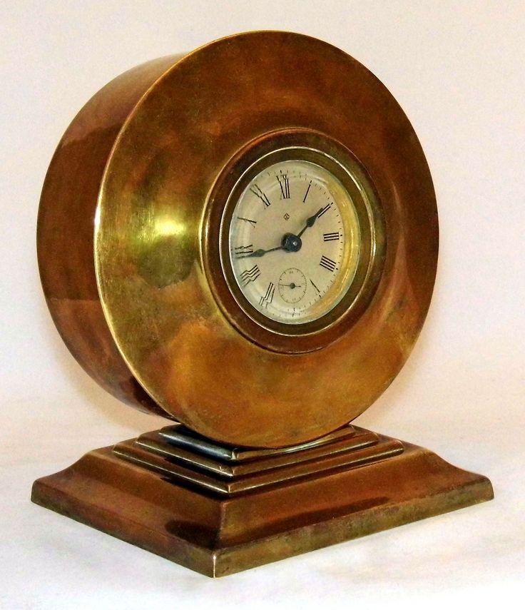 1000 g r nt vintage watch clock collection pocket wrist alarm and novelty pinterest 39 te. Black Bedroom Furniture Sets. Home Design Ideas