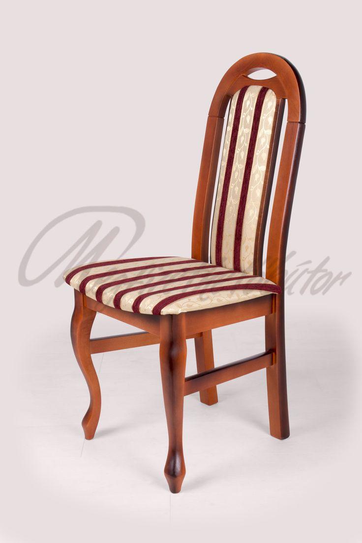 Nevada szék l http://megfizethetobutor.hu/etkezo/szek/nevada-szek