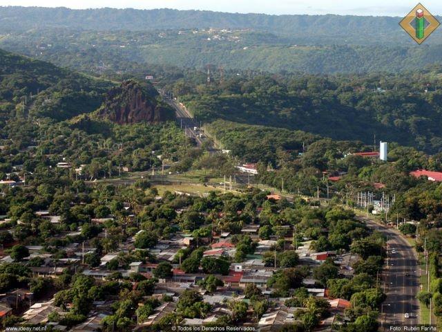 10 best images about Nicaragua Managua Misson on Pinterest