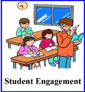 Teaching Tip Active Engagement