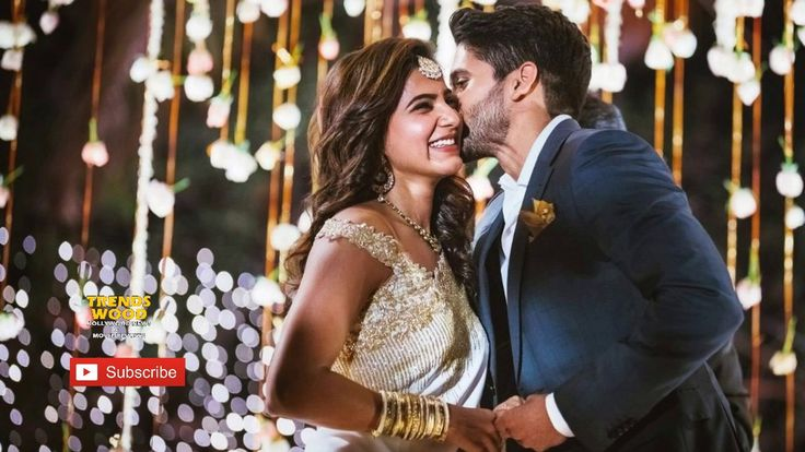 Samantha and Naga Chaitanya Engagement AlbumTamil Cinema News | Kollywood News | Tamil Cinema Updates| Latest News | Trailer Teaser First Look | Trendwood | Trendswood www.trendswood.com Stay ..... Check more at http://tamil.swengen.com/samantha-and-naga-chaitanya-engagement-album/