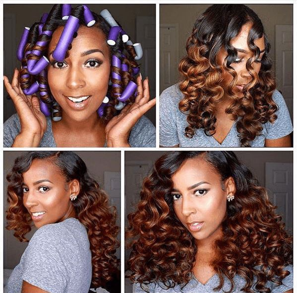 493 best Hair & Make Up images on Pinterest | Hair styles, Haircut ...