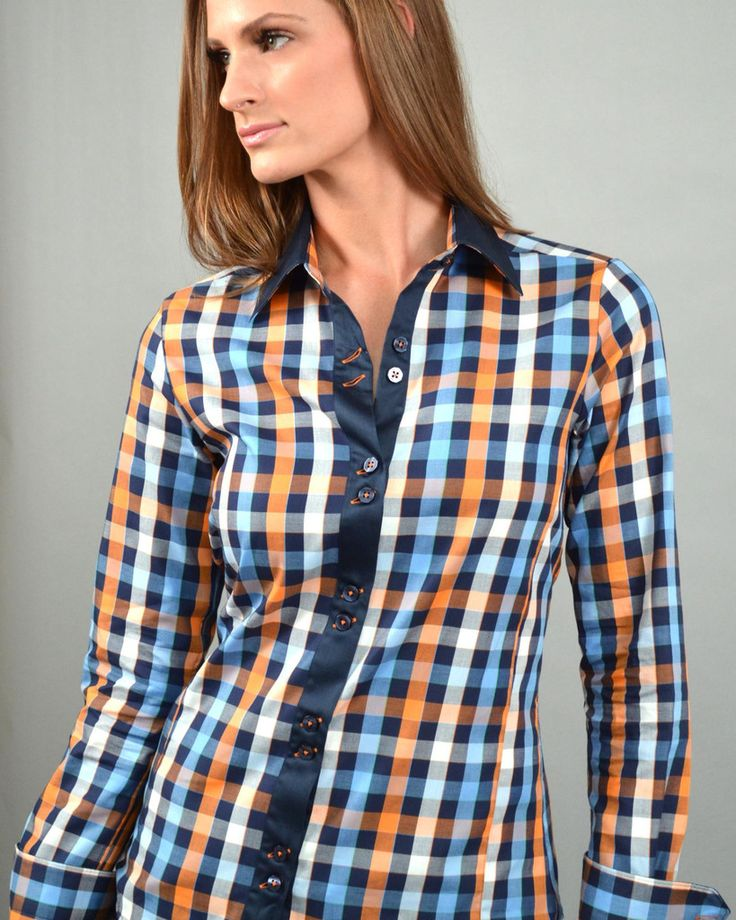 15 Best Women 39 S Shirts Collection Images On Pinterest